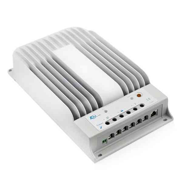 tracerbn mppt solar charge controller