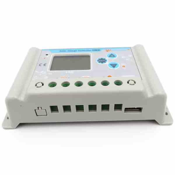 li ion solar battery charge controller sl03li ion solar battery charge controller sl03