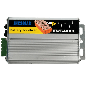 battery equalizer