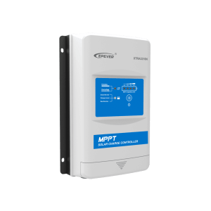 XTRA mppt solar charge controller
