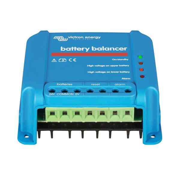 Victron Battery Balancer 3