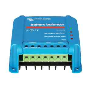Victron Battery Balancer 6