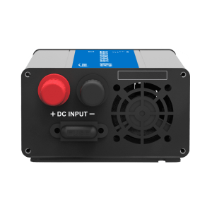 Bluetooth-Box EPever Controller 1