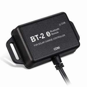 BT-2-bluetooth-module