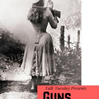 Guns & Girls