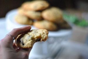 cookies bite