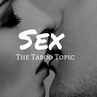 Sex-The Taboo Topic