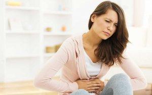 Prosztatagyulladás, hogyan lehet megszabadulni a fájdalomtól