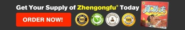 Zhengongfu Hongwei Sex Pill