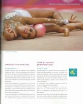 3. Evgenia Kanaeva-world of gymnastics magazine-Oct 2012-inside