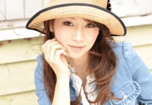 水谷雅子は実物も綺麗!旦那や息子、学歴は?