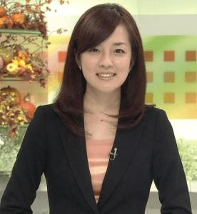 鈴木奈穂子 妊娠