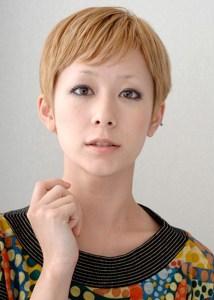 木村カエラ 身長 性格