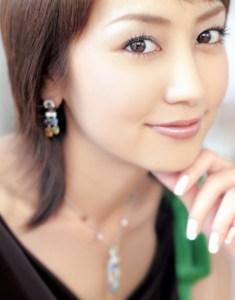 矢田亜希子 ヤンキー