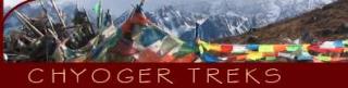 chyoger-treks