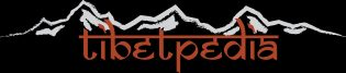 tibetpedia