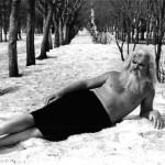 Человек и природа: феномен Порфирия Иванова
