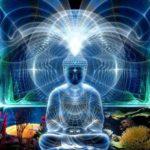 Влияние звука на сознание и здоровье !