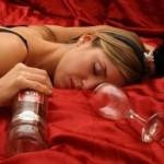 Реальный выход из алкогольной зависимости