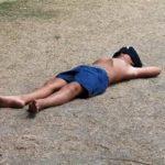 Сон — важлива складова здорового способу життя