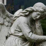 Як позбутися негативних думок і емоцій: терапія усвідомленості