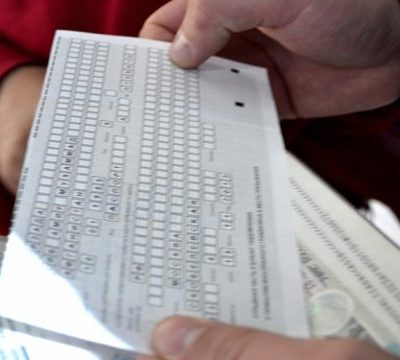 Временная регистрация иностранных граждан образец заполнения. Уведомляем о приезде иностранных гостей правильно