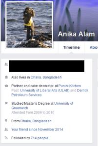 AnikaAlamFB