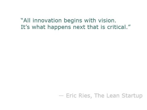 The Lean Startup Quotes3