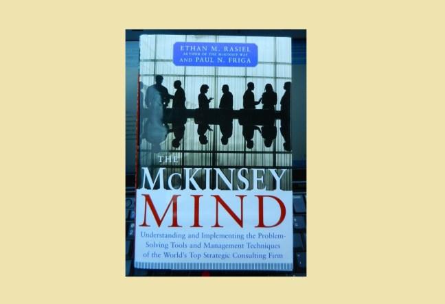 mckinsey-mind