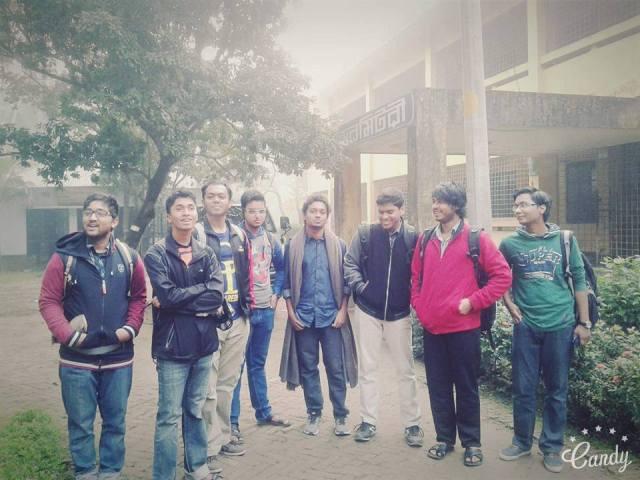 bdmo-academic-team