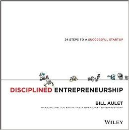DisciplinesEntrepreneurship.jpg