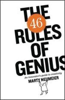 The_46_Rules_of_Genius