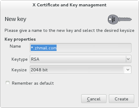xca-generate-new-key