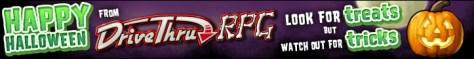 DTRPG-Halloween