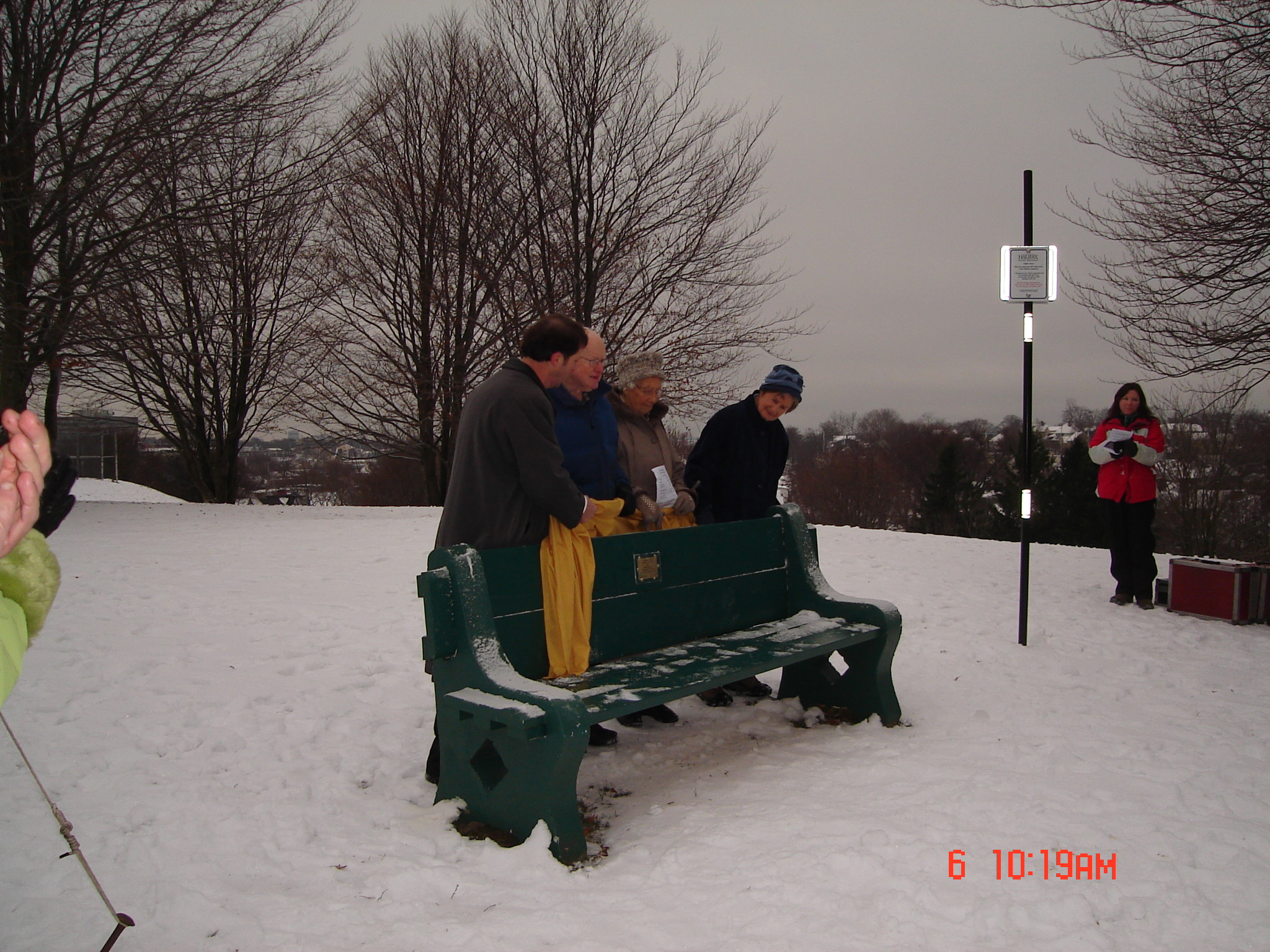 gold-board-dec-6-2007-the-halifax-explosion-memory-0121