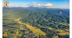 日本 超美麗的機場 虎航直飛 花卷機場 限時留言抽獎活動 2018.09.30