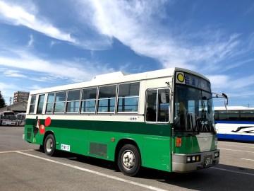 日本東北 只見線 絕景 『會津冬景色巴士一日遊』|巴士旅遊PLAN  ①奥會津・「只見線」 攝影拍攝SPOT旅遊