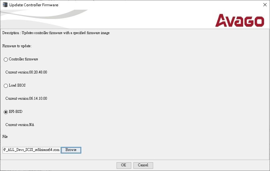 3.0_Serial_1A5E00_choose_efi_rom_before update