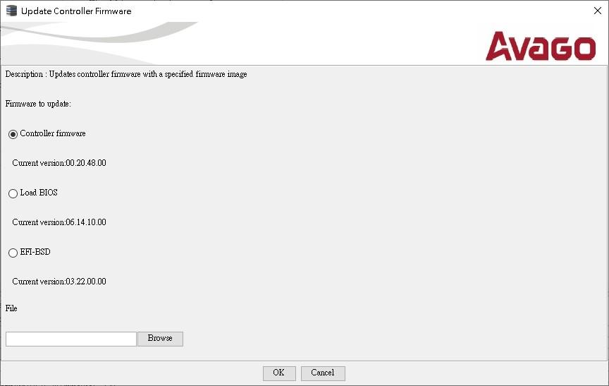 3.3_Serial_1A5E00_choose_efi_rom_update_error_but ok