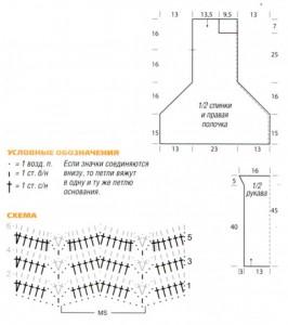 ACDSee PDF Image.