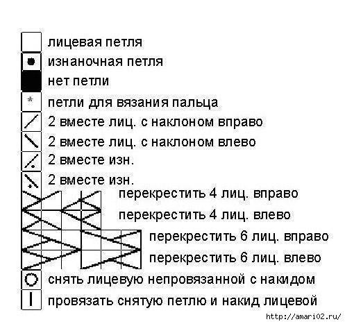 ak9muowgenq