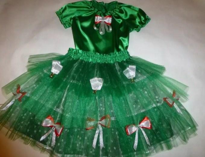 костюм елка (13)