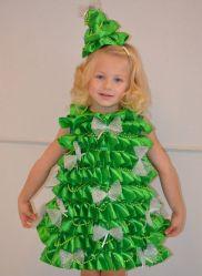 костюм елка (4)