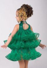костюм елка (9)