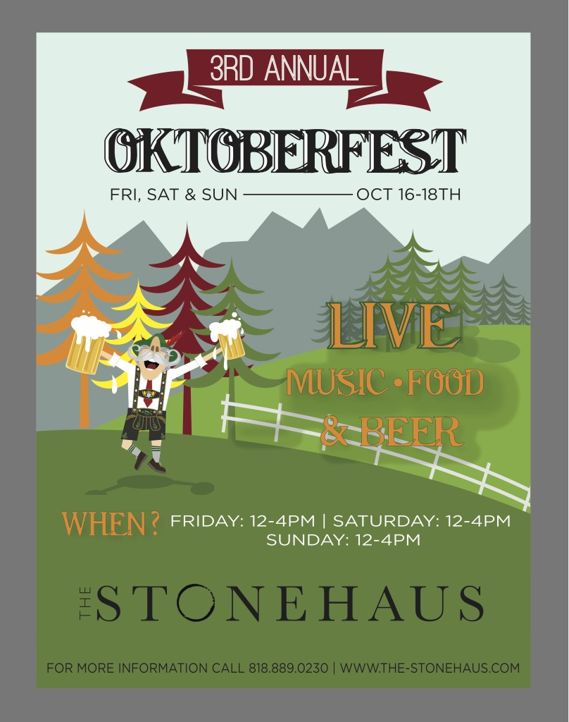 Oktoberfest 2015 Poster Updated 12_28 copy