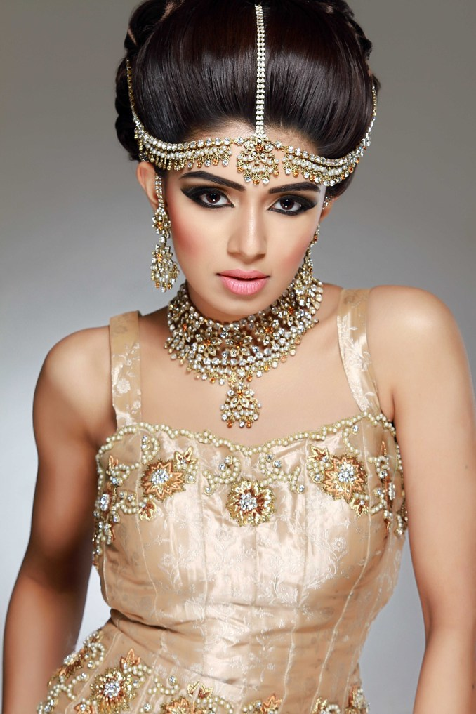 asian bridal makeup courses in uk.fully accredited.now