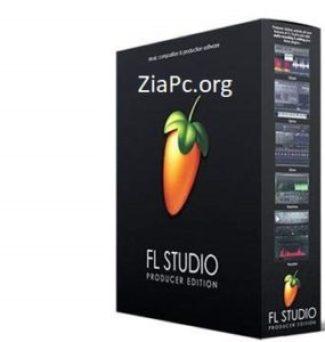 FL Studio 20 Crack + Reg Key