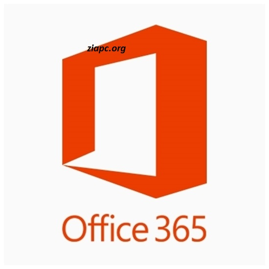 microsoft office 365 license key