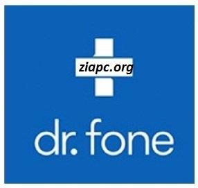 Wondershare Dr Fone 10.7.2 Crack