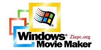 Windows Movie Maker Key